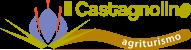 Agriturismo Biologico Il Castagnolino San Gimignano